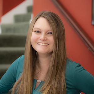 Erin Kaylor